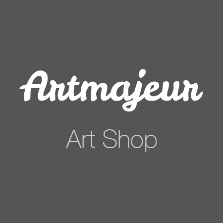 The Art Marketplace
