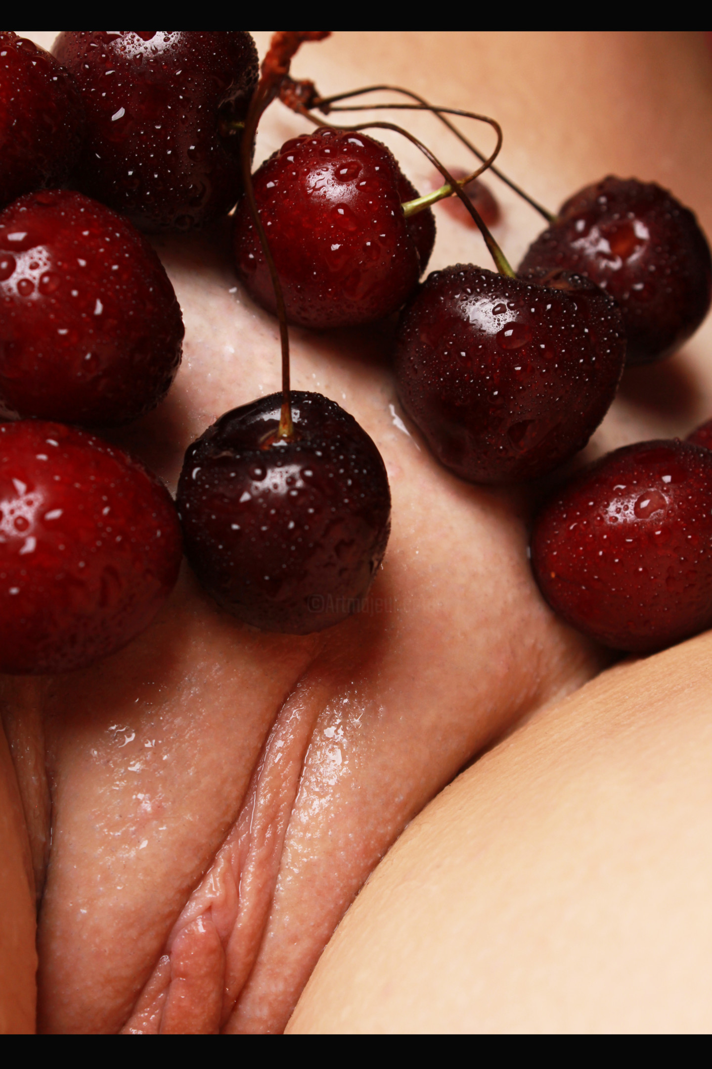 Cherry Torn Archives