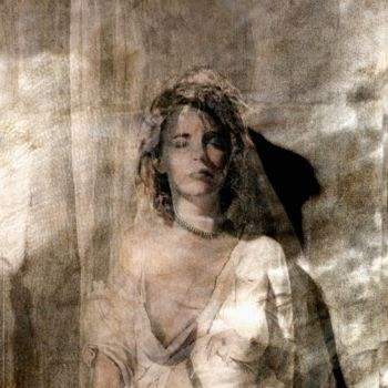 Digital Arts, other, figurative, artwork by Philippe Berthier