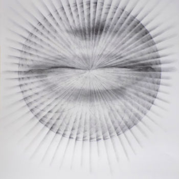 """Drawing titled """"the-boock-of-love-p…"""" by Enrique Etievan, Original Art, Graphite"""