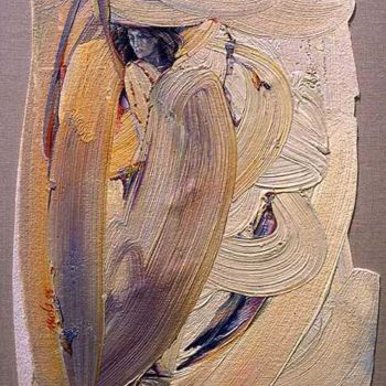 """Drawing titled """"088.jpg"""" by Robin Mols, Original Art, Other"""