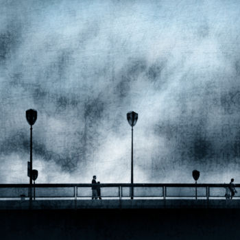 Photography, digital photography, artwork by Sol Marrades