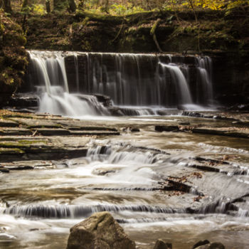 """Photography titled """"Redreaming the Glen…"""" by Redreamer, Original Art,"""