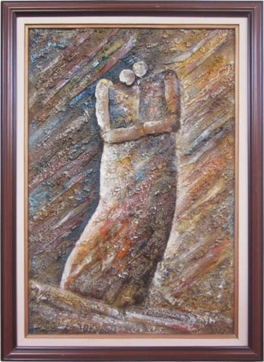 19.7x13.4 in ©2007 by Artyom Ghazaryan