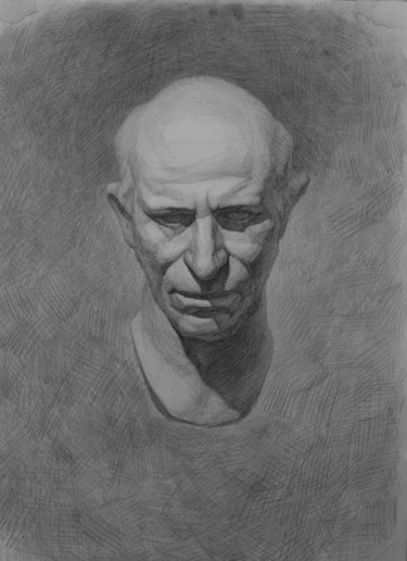 233,9x165,4 in ©2020 da White Head