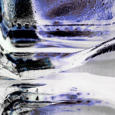 100x100 cm ©2011 by Manuel Alcaide Mengual
