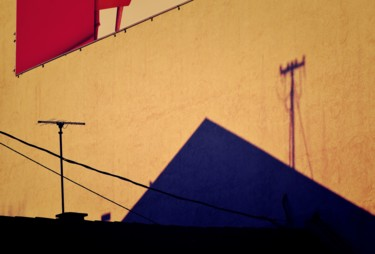 Abstract Photography, non manipulated photography, abstract, artwork by Alen Gurovic