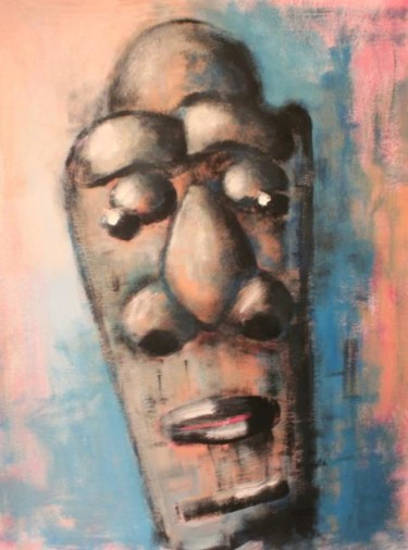 65x50 cm ©2005 by Alexandre Lepage