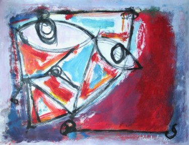 65x50 cm ©2007 by Alexandre Lepage