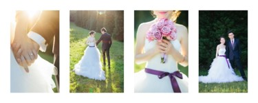 © by Whm Wedding Photography
