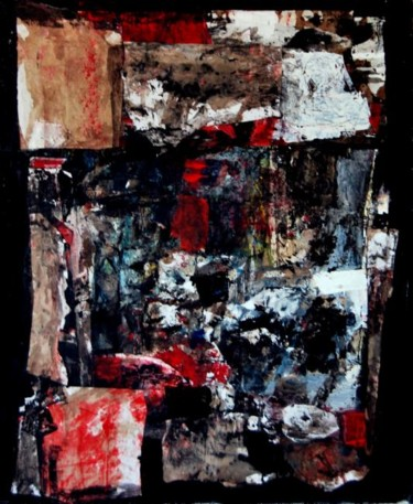 73x60 cm ©2011 by Alexandre Pons