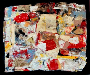 55x46 cm ©2012 by Alexandre Pons