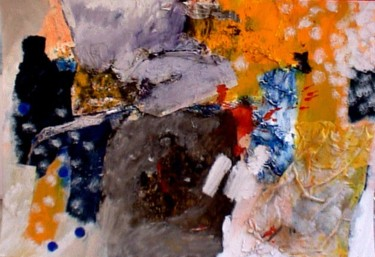 80x121 cm ©2004 by A Alsican