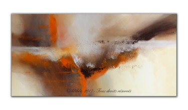 30x60 cm © by Althea