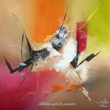 50x50 cm © by Althea