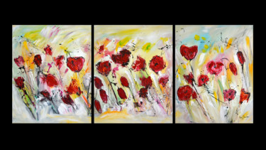 40x150x2 cm © by ame sauvage