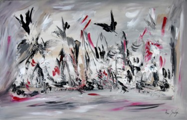 60x92x2 cm © by ame sauvage