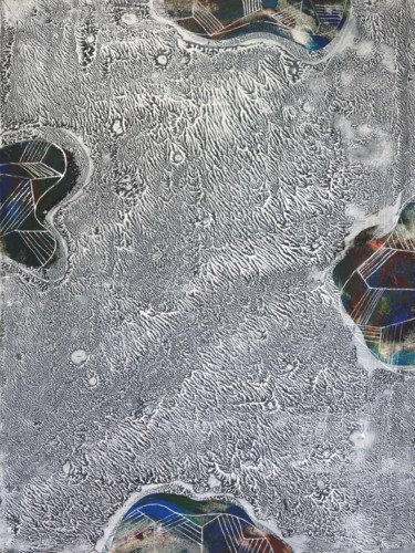 42x32 cm © by André Rollet