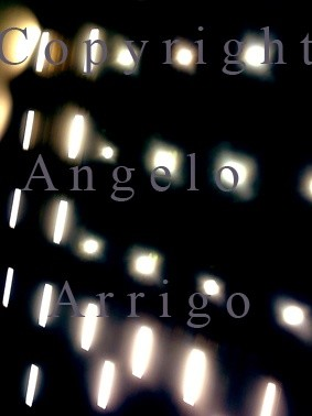 ©2009 by Angelo Arrigo