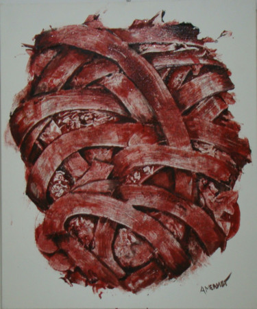 46x55 cm ©2011 by anne marie mermet