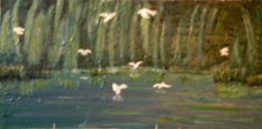 11.8x23.6 in ©2008 by Jacques Bonjour
