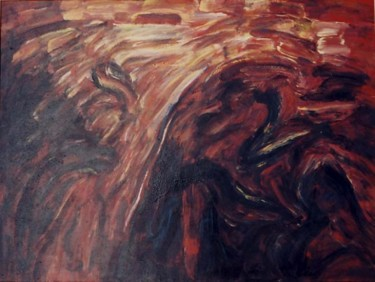 ©1986 by Art Malaysian Paintings Sold