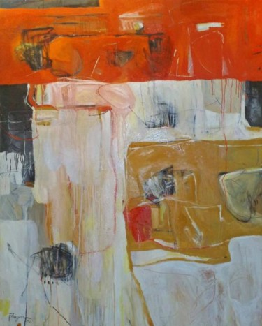 60x48 in ©2001 by Art Malaysian Paintings Sold