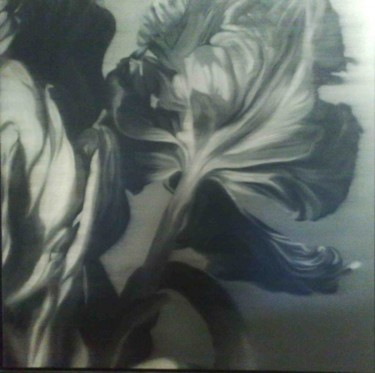 59.1x59.1 in ©2005 by Art Malaysian Paintings Sold