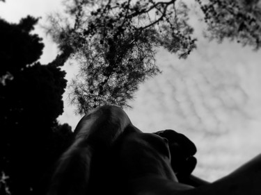 ©2010 by Ludovic Cussigh
