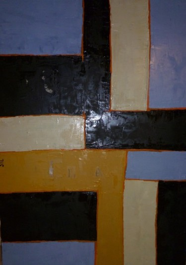36.2x25.6 in ©2012 by STL