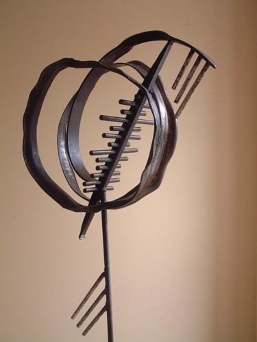 ©2006 by artdeev, metal art