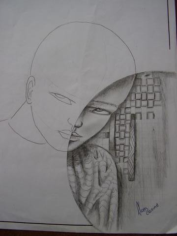 ©2006 by Art'lexis