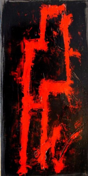 39.4x23.6 in ©2009 by nel