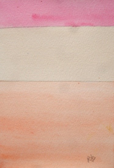 5.9x3.9 in ©2007 by Artroger