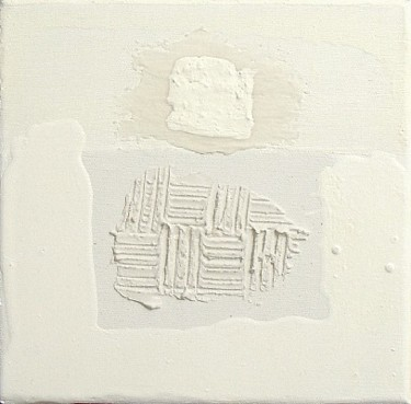 20x20 cm ©2012 by Catherine Barbet