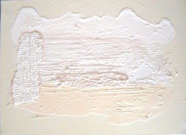 46x33 cm ©2010 by Catherine Barbet