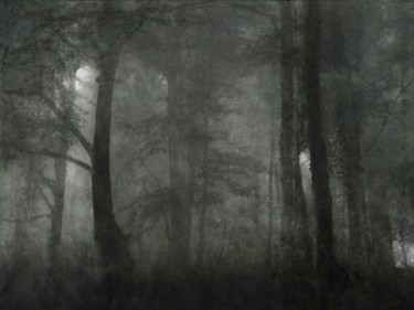 © by philippe berthier