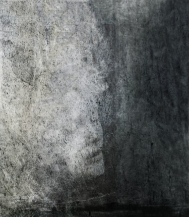 23.6x20.1 in © by philippe berthier
