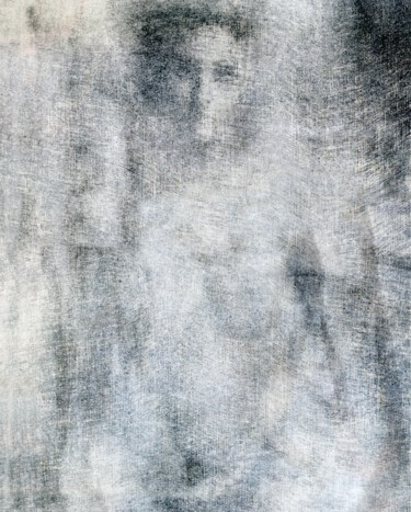 24x19.3 in ©2017 by philippe berthier