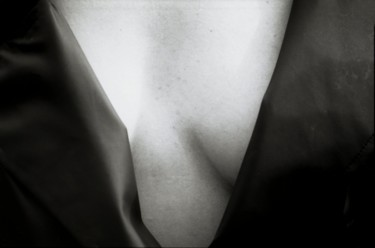 ©1998 by Philippe Berthier