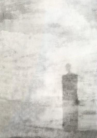 ©2014 by Philippe Berthier