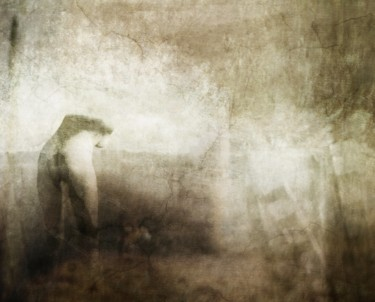 19.7x24.4 in ©2020 by Philippe Berthier
