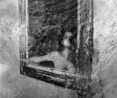 19.7x23.6 in ©2021 by Philippe Berthier