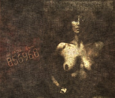 ©2013 by Philippe Berthier