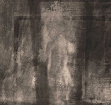 ©2010 by Philippe Berthier