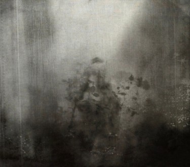 ©2008 by Philippe Berthier