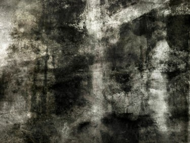 17.3x23.6 in © by philippe berthier