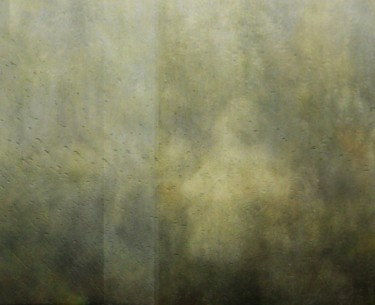 17.7x22.1 in © by philippe berthier