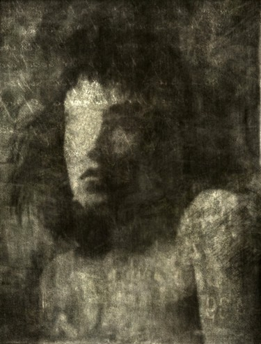 23.2x17.7 in © by philippe berthier