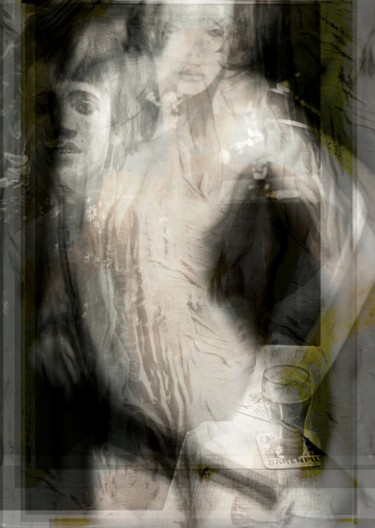23.6x16.5 in © by philippe berthier